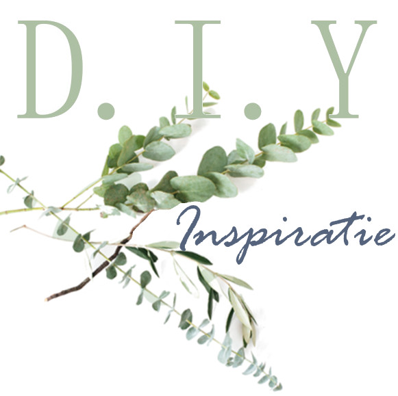 Inspiratie Pagina