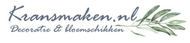 kransmaken.nl